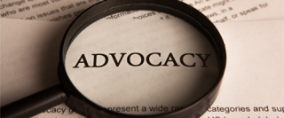 REBGV Legislative Services and Advocacy Wiki